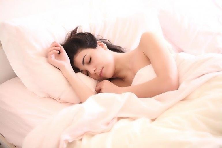 ANTI-MÜLLEROV hormón vypovedá o stave vaječníkov