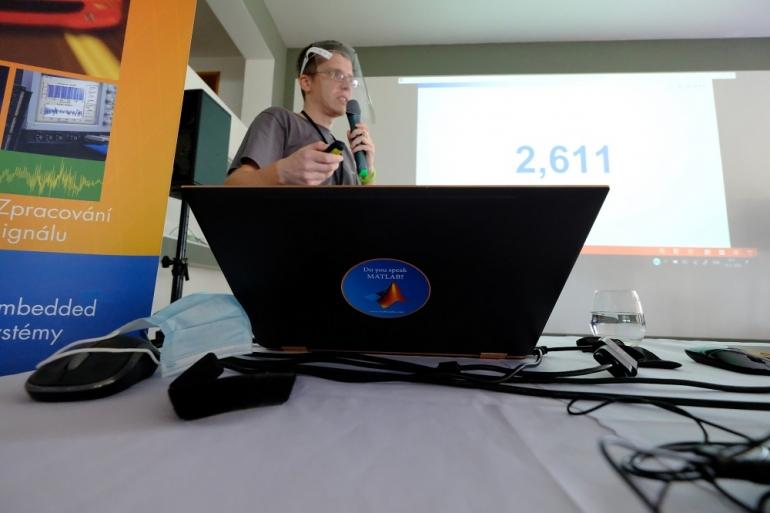 ŠTUDENTI POZOR: TCC predstaví mladým svet techniky. Registrácia zdarma