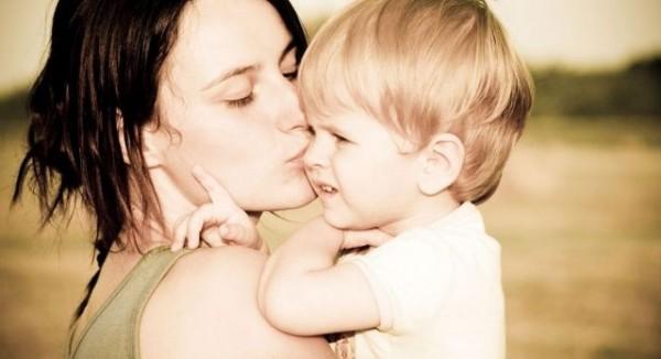 Zoznam materských škôl