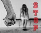 Domáca izolácia spôsobila nárast týrania detí a žien