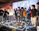 Globálny program dáva príležitosť po prvýkrát aj slovenským vysokoškolákom