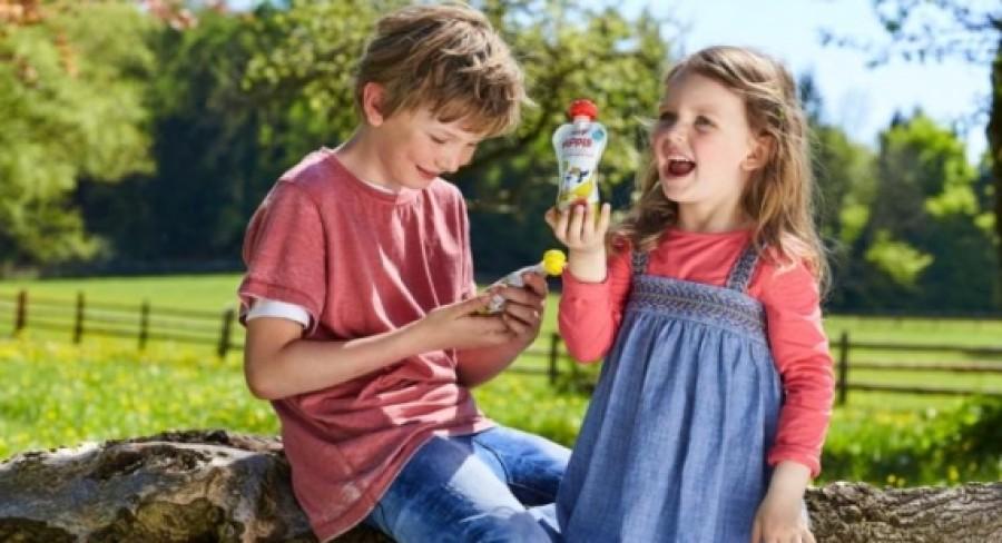 Ako zaradiť cukry do detského jedálnička