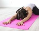 Video: joga pre začiatočníkov