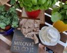 Tip na čítanie : Štyri otázky, ktoré vám pomôžu zmeniť život k lepšiemu