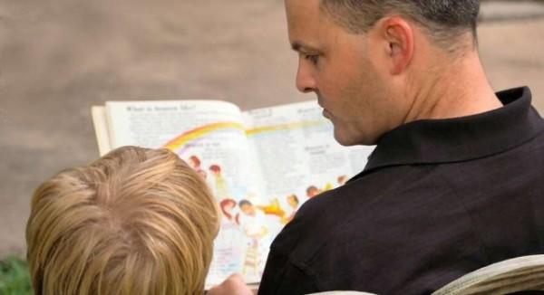 Učiť dieťa pred nástupom do školy?