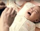 VIDEO: Keď rodiča nenahradí žiadna technika