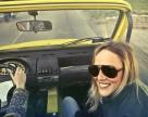 Mamičky za volantom: na šľapky a podpätky zabudnite