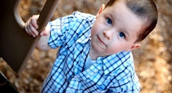 Vývoj dieťaťa: čo dokáže 5 ročné dieťa