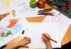 Písanie ľavou rukou u detí nepotláčajte
