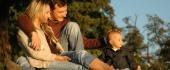 20 tipov na výlety s deťmi cez prázdniny!