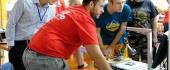 Technical Computing Camp priblíži študentom aj autonómne vozidlá či elektromobilitu