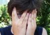 Päť dôvodov, prečo nezabiť dieťa za vysvedčenie