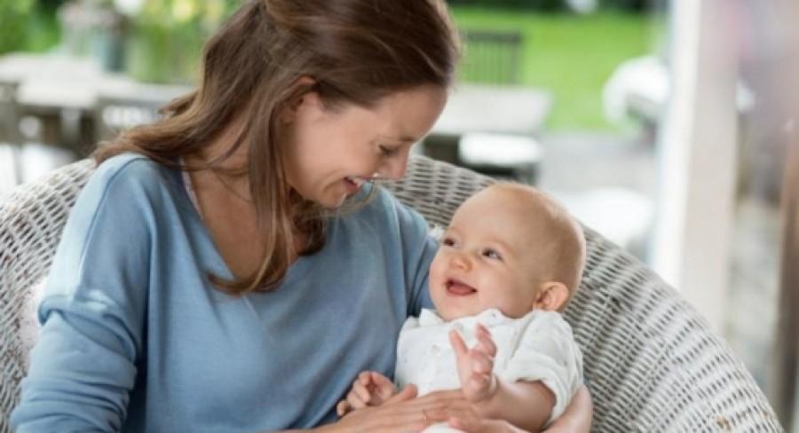 Ako pomôcť dieťaťu pri hnačke a zápche