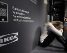 IKEA spustila pred Vianocami kampaň, z ktorej behá mráz po chrbte. Bojuje za bezpečný domov