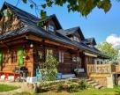 Rodinná dovolenka na Slovensku? Tri tipy na oddych a zážitky s deťmi