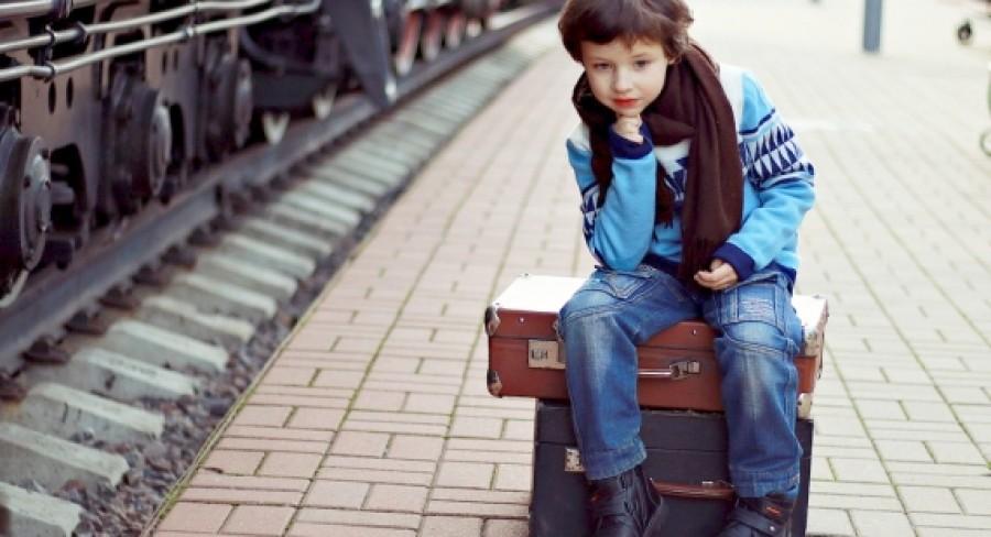 Deti sa stravujú zdravšie, ale majú menej pohybu