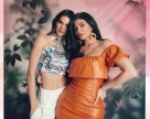 Sestry Kendall a Kylie vytvorili ďalšiu kolekciu vlastných batohov a kabeliek