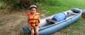 Tip na výlet: splavovanie Malého Dunaja