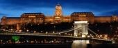 Čo sa oplatí pozrieť v Budapešti