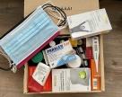Priveľa liekov v domácej lekárničke? Správnym skladovaním im predĺžite životnosť